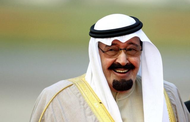 12-king-abdullah-saudi3
