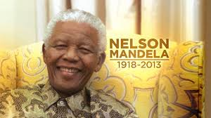 Nelson Mandela2