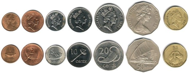 Fiji_money_coins