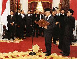 250px-Habibie_presidential_oath