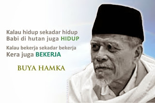 buya-hamka3